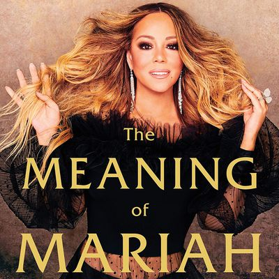 "Traduction Française de ""The Meaning Of Mariah Carey"""