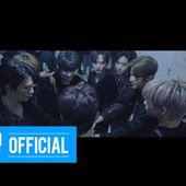 """Stray Kids """"You Can STAY"""" Video"""