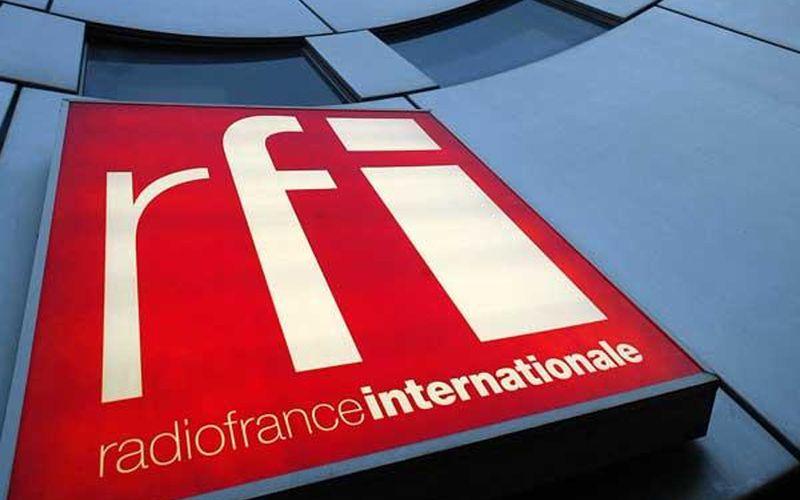 RFI vs Mali: deux morts de trop et l'info malheureusement devient mondiale