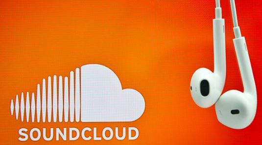 How to Buy SoundCloud Followers to Increase Your Songs Popularity Instantly?