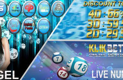 Klikbets.net Betting Bola, Judi Bola, Judi Poker Online, Casino Online, Togel Online, Bandar Q