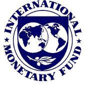 Le FMI a fait 2,5 milliards d'euros de bénéfice sur ses prêts à la GRÈCE