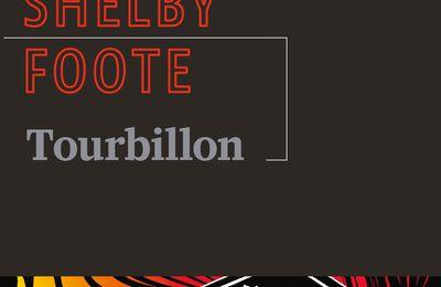 Tourbillon : une murder ballad façon Shelby Foote