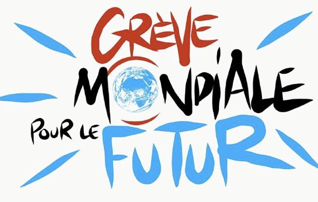Le climat change et les jeunes générations à la rescousse ne seront pas de trop pour enclencher les changements indispensables.