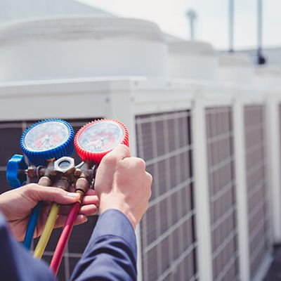 Why You Need Regular HVAC Servicing?