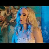 Madilyn Bailey - Tetris (Official Music Video)