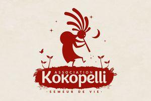 Le Média en 4.4.2 reçoit Ananda Guillet, le président de l'association Kokopelli (semences biologiques, libres de droits et reproductibles)
