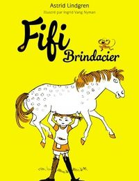 Best books pdf download gratuit Fifi Brindacier