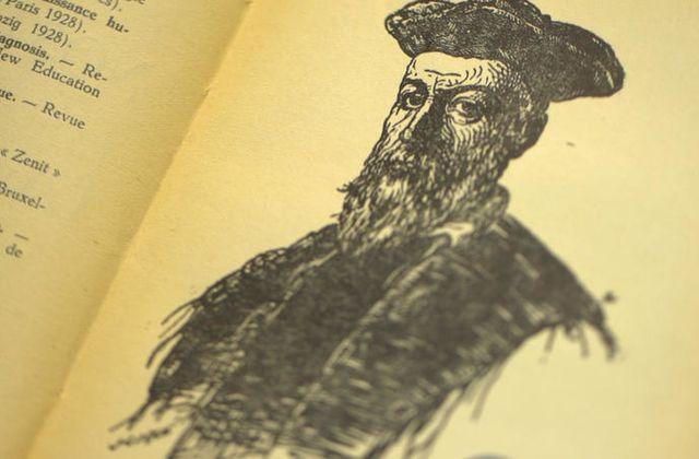 L'ombre d'un doute sur France 3 : la vérité sur les prophéties de Nostradamus.