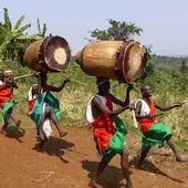 La ONU desplegará una fuerza policial internacional en Burundi. - El Muni