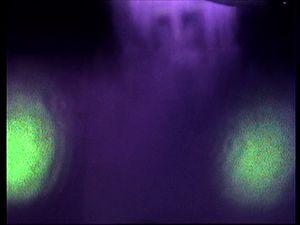 Expérimentions test cellule itinérante du 2/12/2015