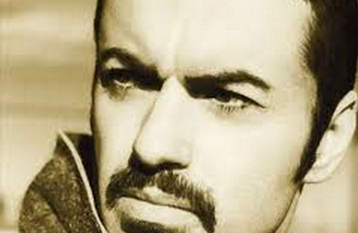 George Michael Older Conviction, Emotions, and Dignity