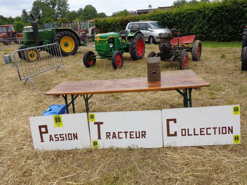 Album - Fete-du-Battage-15-06-14