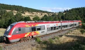 Etats généraux du rail, réunion pubilique à Bagnols sur Cèze