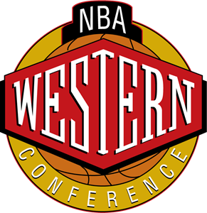 PREVIEW NBA 2019 2020 WEST