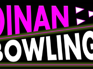 CHALLENGE ROTO GRIP-DINAN BOWLING, 4 hcp 60, PHASE 2, 13/14 FEVRIER 2016