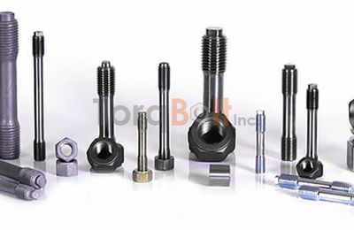 Want to make your equipment's look suave and strong, hire Din Cap Nuts Suppliers