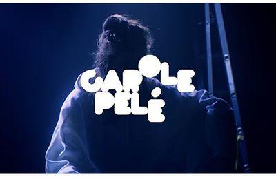 Carole Pelé 🎬 Faut qu'j'te Parle