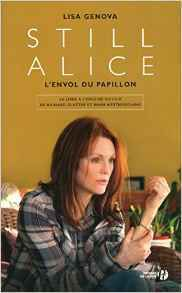 "Fan de ""Still Alice"""