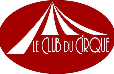 Le Club du Cirque
