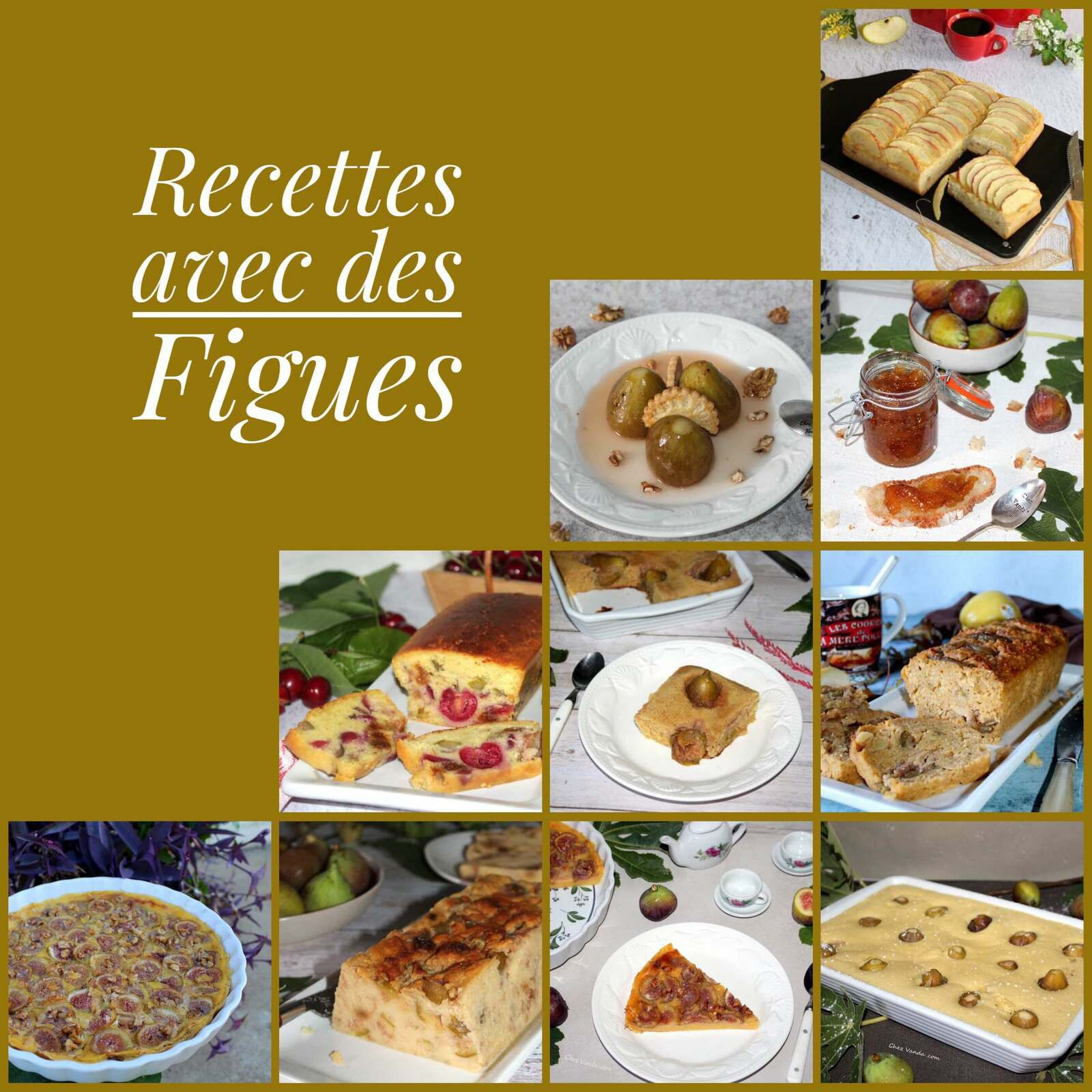 recettes-ww-figues