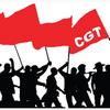 Retour sur le 1er mai 2021 : LETTRE D'UN OUVRIER militant à la CGT