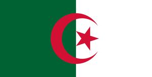 Pour rejoindre Daesch, il suffit de passer par l'Algérie…