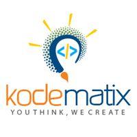 kodematix