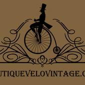 boutiquevelovintage.com