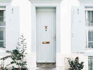 La façade de votre maison, conseils et inspirations