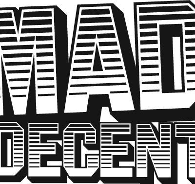 """Zee Reach """" Caramba!"""" - Timeless Bass Article on Mad Decent"""