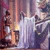 L'évangile selon...JEZABEL