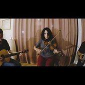 Trio Várkonyi/Guiloineau/Restoin