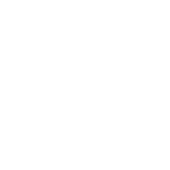 Hip Hop International FRANCE