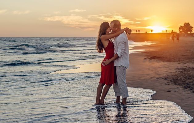 Binding love spells to keep your relationship+27784944478