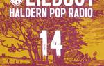 Liedgut Haldern Pop Radio 674FM Teil 14 01.10.2020 16:00 Uhr