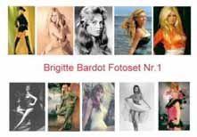 Album - Photos de BB