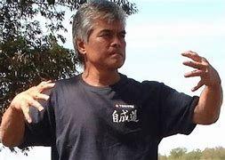 Cours d'entrainement  de Sensei Kenji Tokitsu par Visioconférence