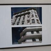 Art Deco : Perpignan si proche de Miami - Le Journal Catalan - 1er Journal gratuit d'info des PO