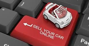 How to Advertise Online to Sell Your Car
