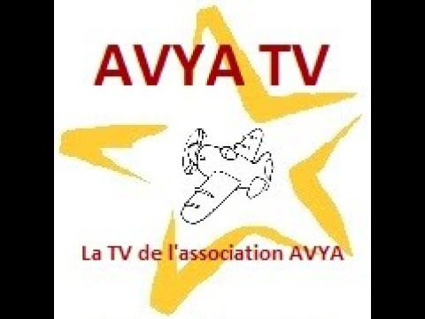 Film promotion AVYA 2020 officiel !....