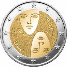 Finlande 2006 (1)