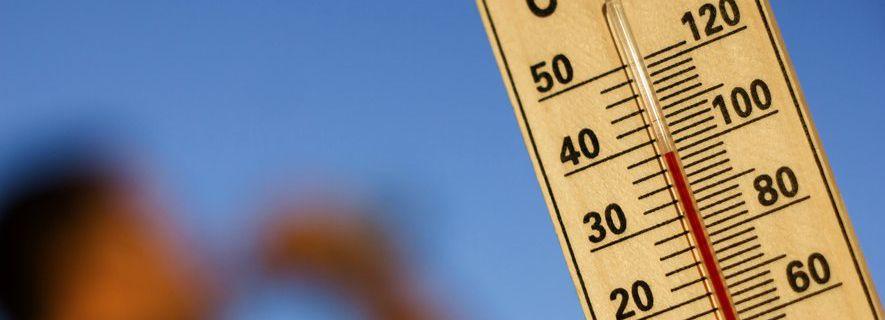 Vers un été encore plus chaud que les autres années