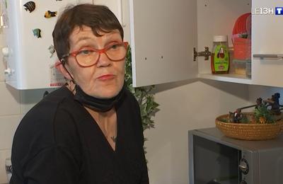 """""""Je ne mange pas le soir"""" : elles vivent avec moins de 1000 euros de retraite par mois"""