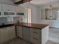 Maison T5 sur 1 100 m²