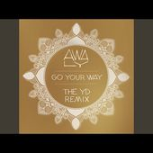 Go Your Way (The YD Remix)