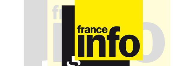 France Info déjà à l'heure de la Coupe Davis
