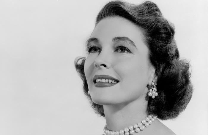 Hayes Margaret