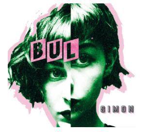 💿 BUL - Simon