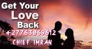 Most Powerful Spell Caster, Bring a lover back spell ※※ℰ☎((+27763069612 )) Spain France Malaysia Taiwan ** Chief Imran**